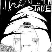 The Kitchen Table - Seasonal American Cuisine
