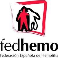 Federación Española de Hemofilia (FEDHEMO)