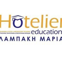 Hotelier education