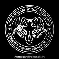 Cretan International Tattoo Gathering