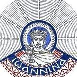Δήμος Ιωαννιτών - Municipality Of Ioannina