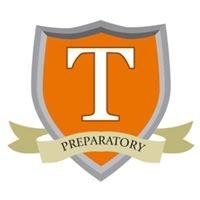 Taylor Prep Charter High School