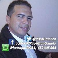 Pisos Gran Canaria