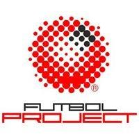 Futbol Project