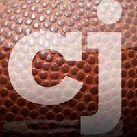 Topeka Capital-Journal Sports