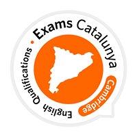 Exams Catalunya