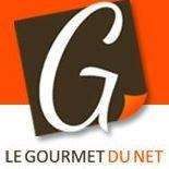 Le Gourmet du Net