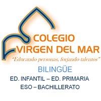 Colegio Virgen del Mar Tenerife