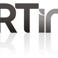 RTin Group