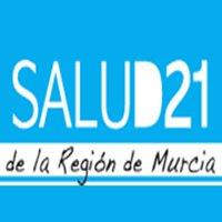 Salud21 de la Región de Murcia