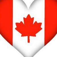 Canada121