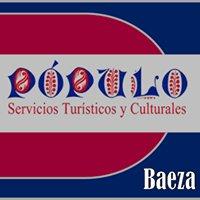 Populo Baeza