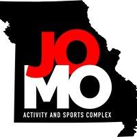 JOMO Activity & Sports Complex