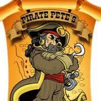 Pirate Pete's Family Entertainment Center