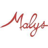 Malys