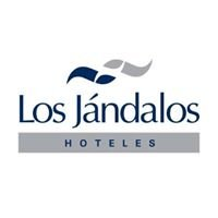 Los Jándalos Hoteles