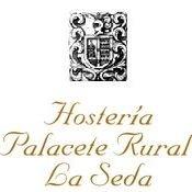 Hostería Palacete Rural La Seda