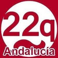 Asociación Síndrome 22q Andalucía