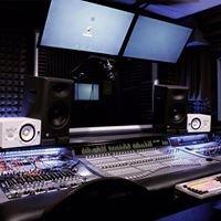 Soundloft Studios