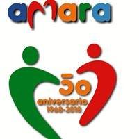 Asociación AMARA