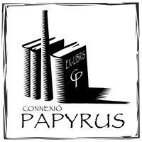 Connexio Papyrus Celrà