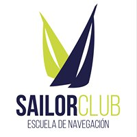 Sailor Club