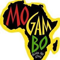 Mogambo Pasión Por África