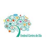El Enebral Centro De Día