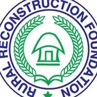 Rural Reconstruction Foundation