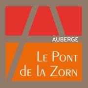 Auberge du Pont de la Zorn
