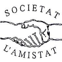 Societat l'Amistat Cadaqués