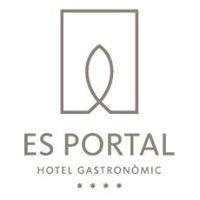 Es Portal Hotel Gastronòmic