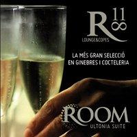 Room Centdivuit