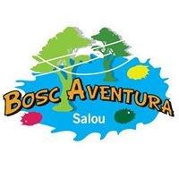 Bosc Aventura Salou