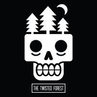 The Twisted Forest