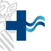 Hospital General Universitario de Alicante (HGUA)