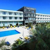 Hotel Vale do Navio (Açorsonho Hotéis)