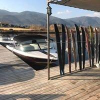 Drepani Water Ski Resort