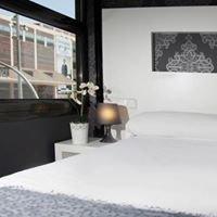 BarcelonaGo Hotel&Apartments