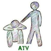 Acompañamiento Terapéutico Vinculante - ATV
