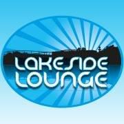 Lakesidelounge