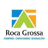Camping Roca Grossa (oficial)