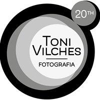Toni Vilches Fotografia