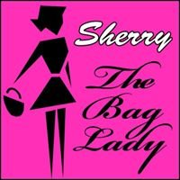 Sherry The Bag Lady