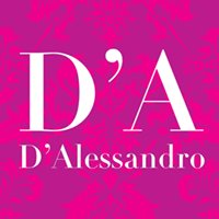 D'A D'Alessandro