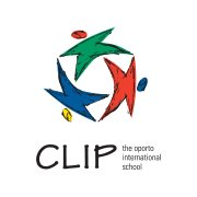 CLIP - The Oporto International School