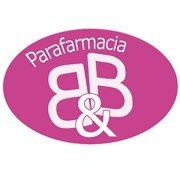 Parafarmacia B&B