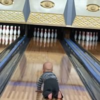 Stockton Bowling Lanes