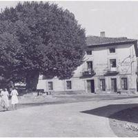 Casa Briscas