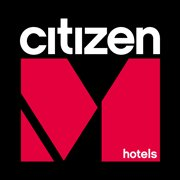 citizenM London Shoreditch